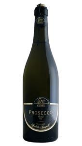 Prosecco-Brut--Gold